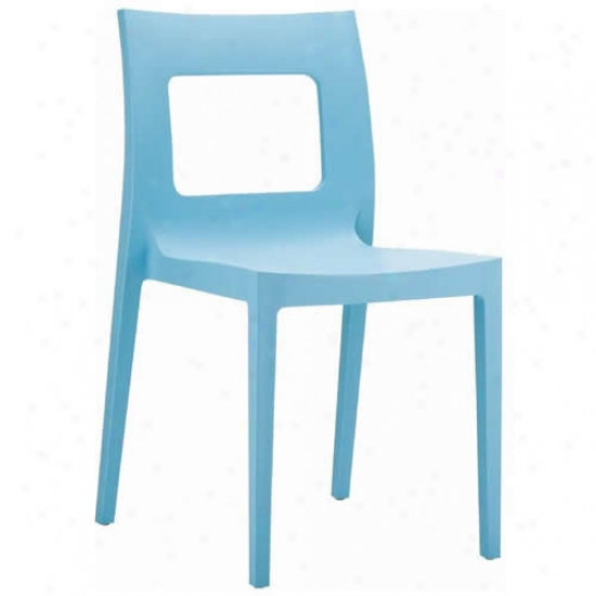 Compamia Lucca Dining Chair Place With 2 Chairs