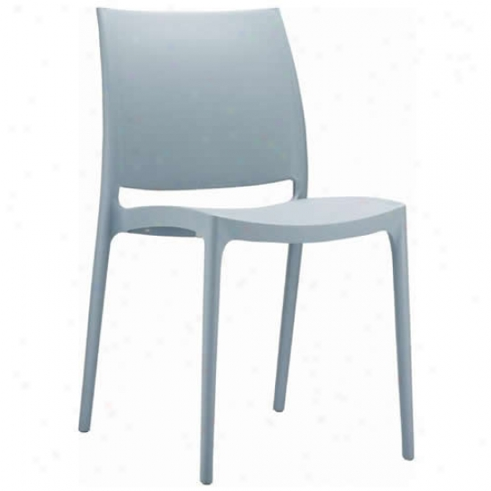 Compamia Maya Dining Chair Set With 2 Chairs