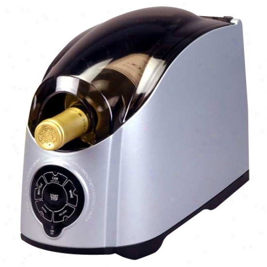 Cooper Cool3r Rapid Beverage - Wine Chiller