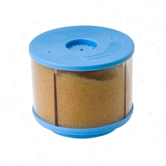 Crane Humidifir Filter Because of Crane Personal Humidifier Ee-864