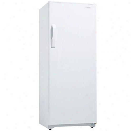 Danby 9.6 Cu. Ft. Refrigerator
