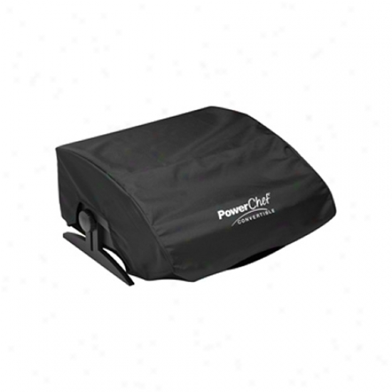 Dimplex Power Chef Convertible Grill Cover