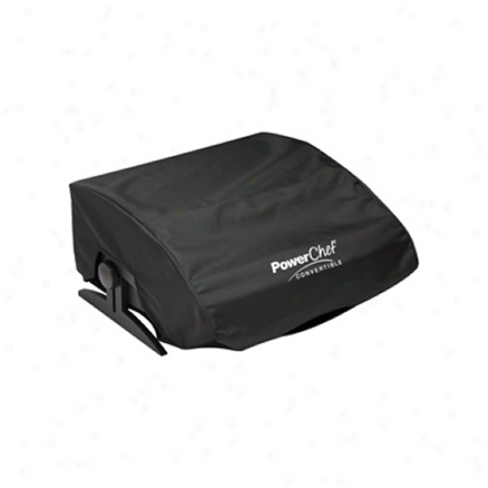 Dimplex Power Chef Table Top Grill Cover