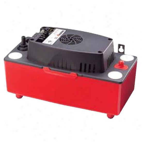 Diversitech Condensate Removal Pump