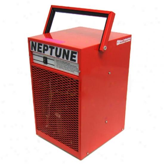 Ebac Neptune Professional Dehumidifier