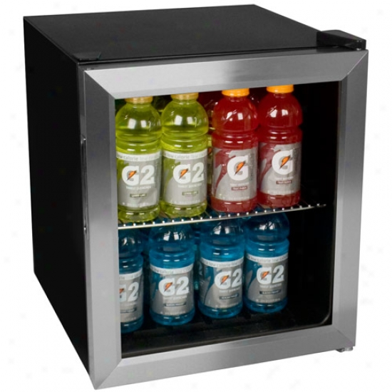 Edgestar 62-can Extreme Cool Beverage Cooler