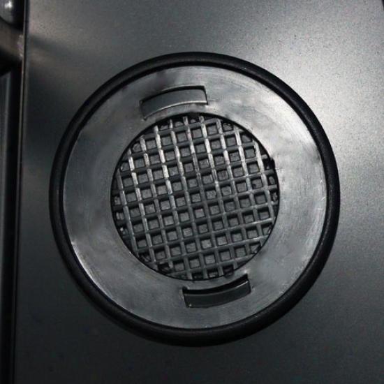 Edgestar Cwr Series Carbon Filter