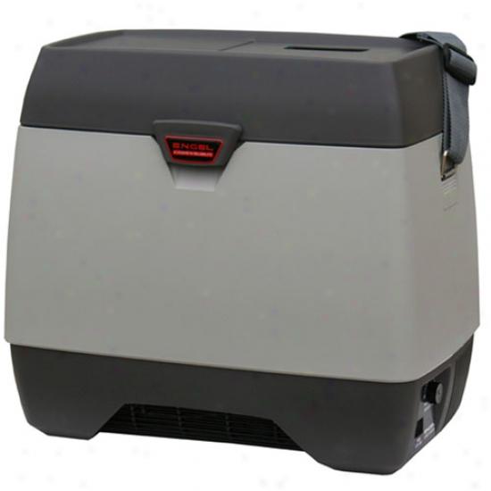 Engel 15 Qt. Portable Fridge-freezer