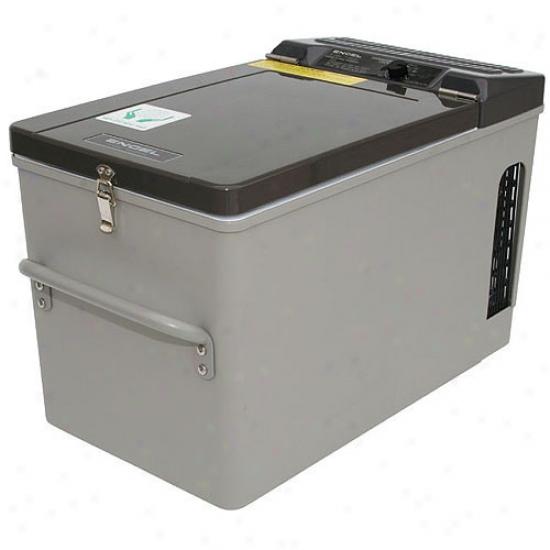 Engel 16 Qt. Portable Fridge-freezer