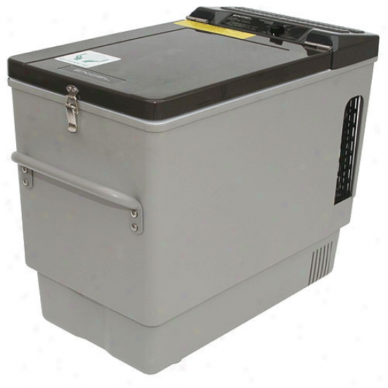 Engsl 22 Qt. Portable Fridge / Freezer