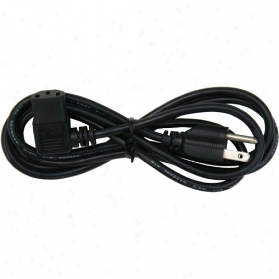 Engel 5' Replacement Ac Cord