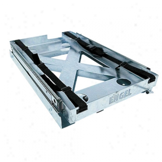 Engel Fridge Slide Tray For Mt35f-u1