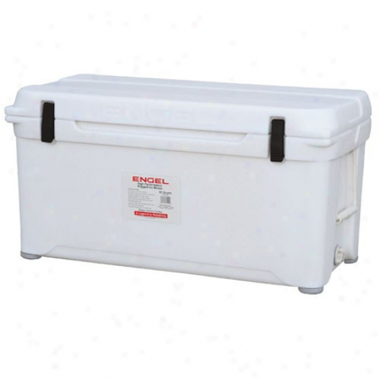 Engel High Performanc3 Ice Box - 80 Qt.