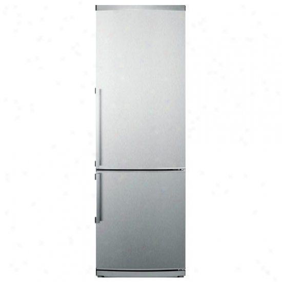 Counter depth refrigeratore - Tall refrigerators small spaces property ...