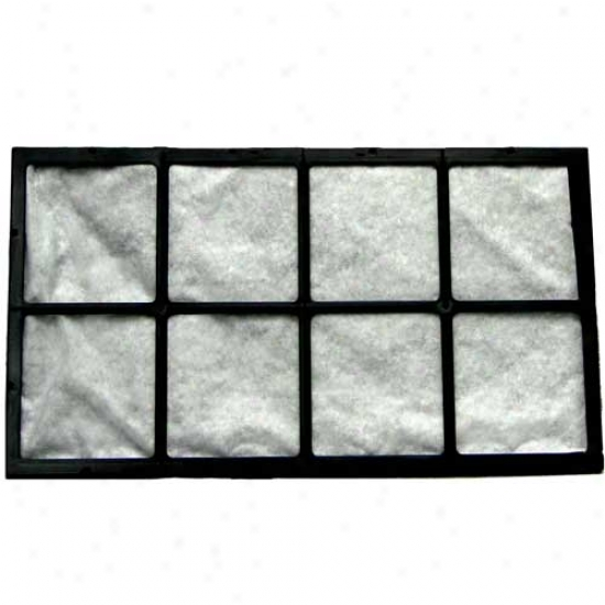 Essick Air 2-stage Aircare Filter