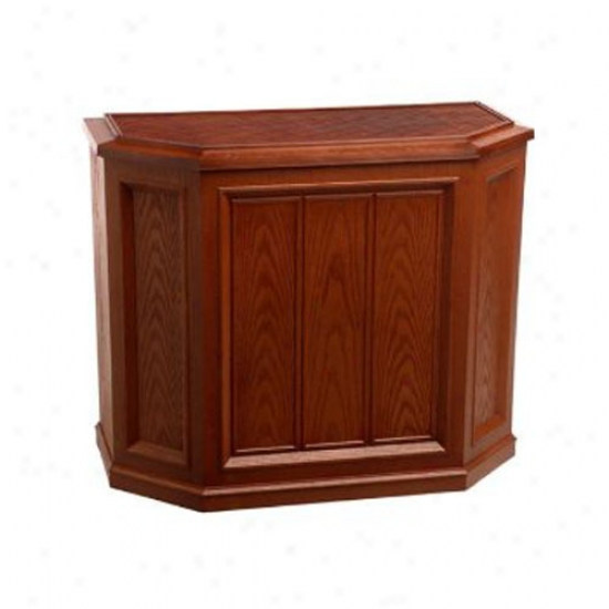 Essick Air Whole House Humidifier - Cherry
