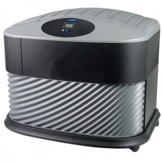Essick Atmosphere Whole Hpuse Humidifier