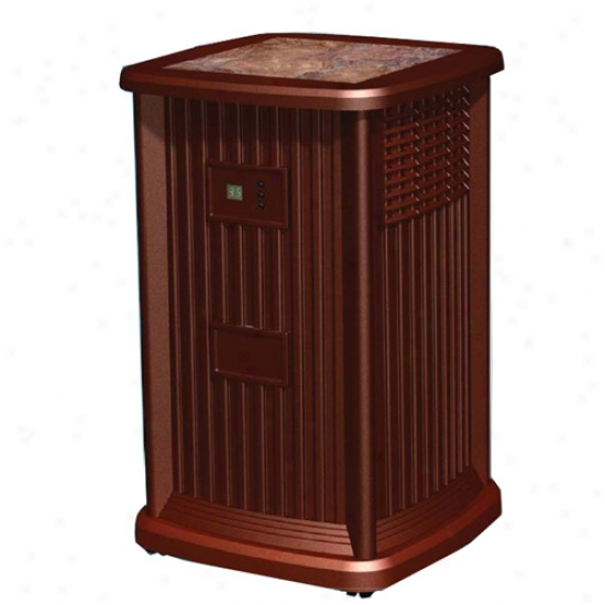 Essick Air Whole House Pedestal Humidifier