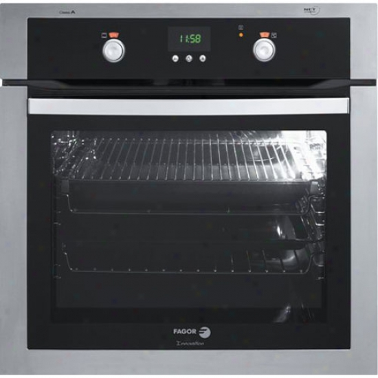 Fagor 24  European Convection Oven