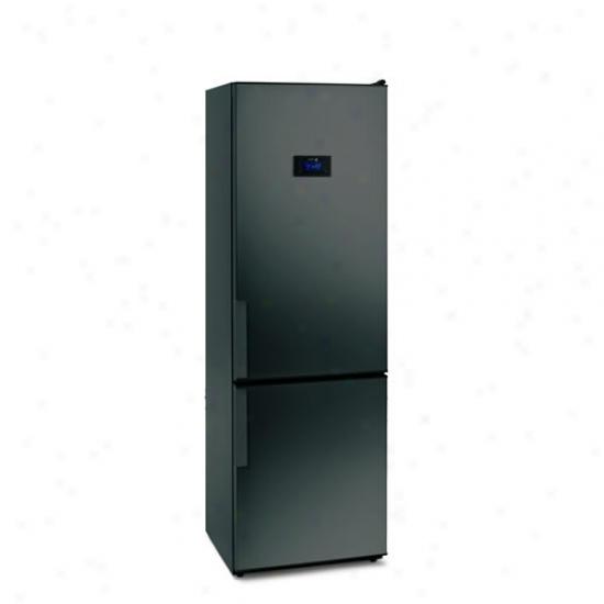 Fagor 24  Frso Free Refrigerator
