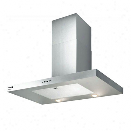 Fagor 36  Wall Mounted Hood