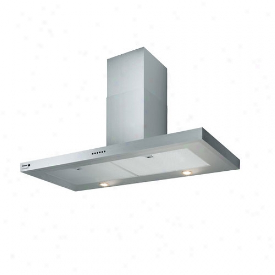 Fagor 48  Wall Mounted Hood