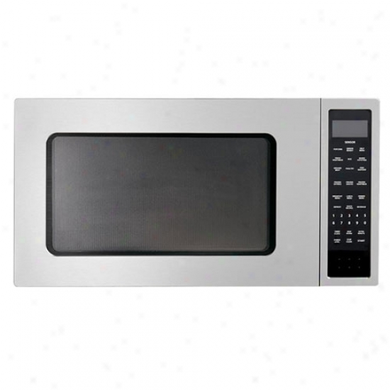 Compare Price To Maytag Built In Microwave Oven Aniweblog