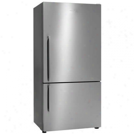 Bottom Freezer Refrigeratord Fisher Paykel Bottom Freezer