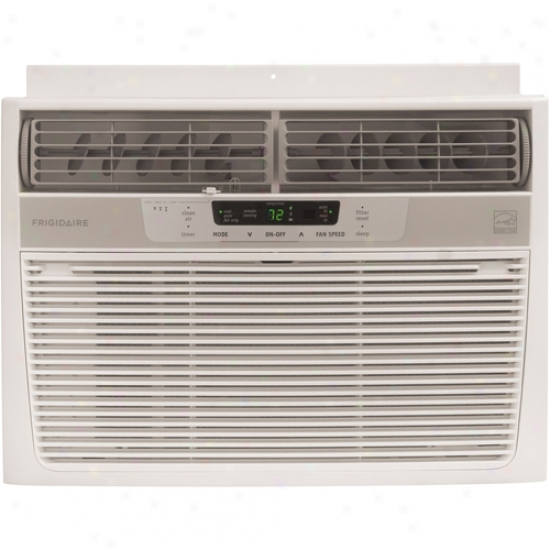Frigidaire 10,000 Btu Window-mounted Compact Air Conditioner