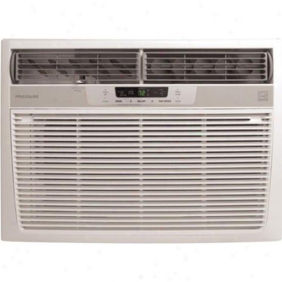 Frigidaire 18,000 Btu Window Air Conditioner