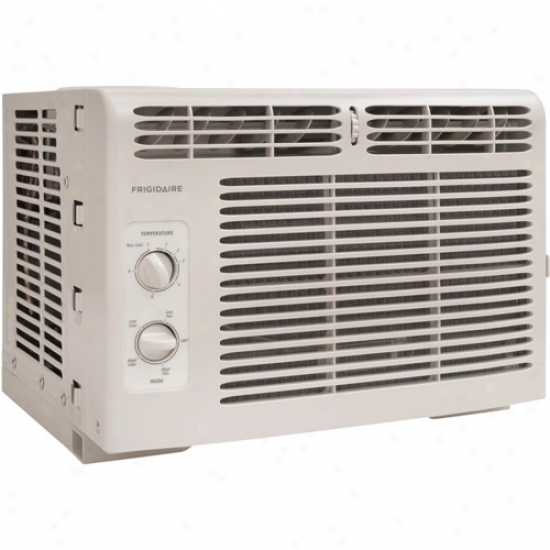Frigidaire 5,000 Btu Mini Window Ac