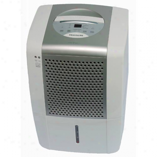 Portable Whole House Dehumidifiers : Good ideas coco fiber brick the home flooring dot com