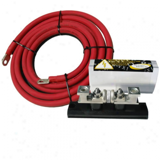 Go Power! 600-1000 Watt / 24v 600-1800 Watt