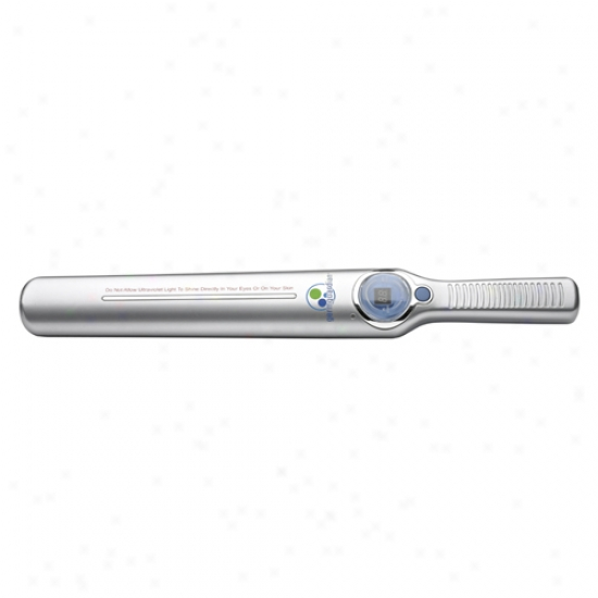 Guardian Technologies Uv-c Light Wand