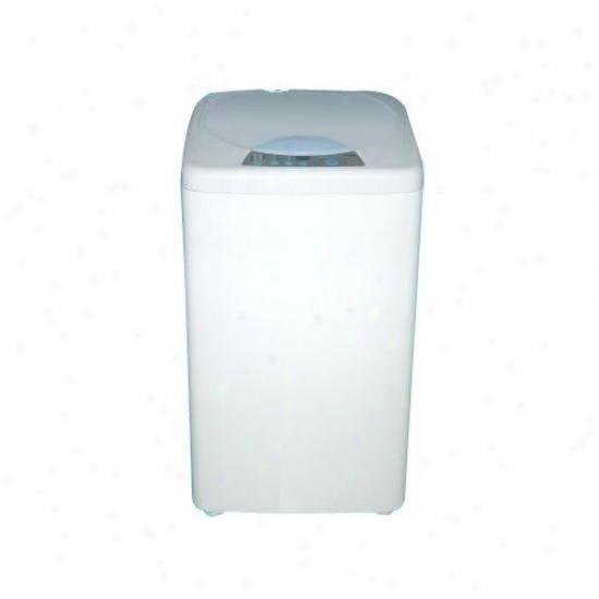 Haier 8.8 Lbs. Hand Washer