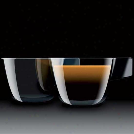 Handpresso Unbreakable Outdoor Cups - Set Of 2