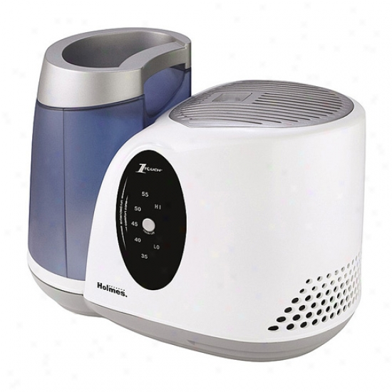 Holmes Digital Cool Mist Humidifier