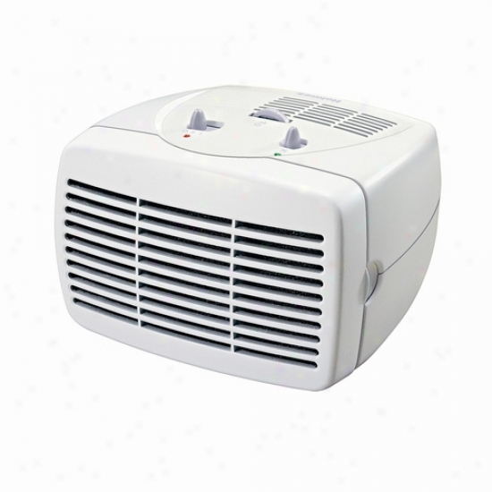Holmes Odor Grabber More Hepa Air Purifier