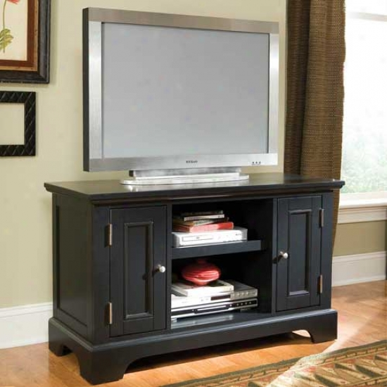 Home Styles Bedford Tv Stand