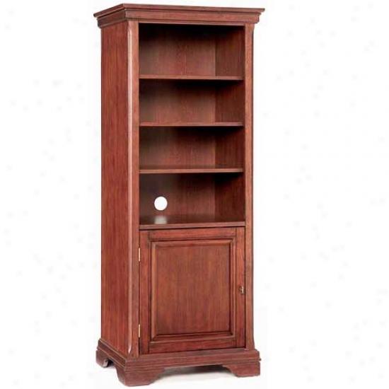 Home Styles Lafayette Pier Cabinet
