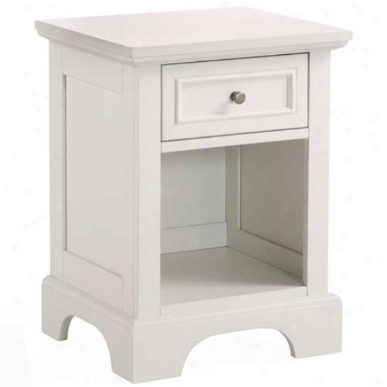 Home Styles Naples Night Stand