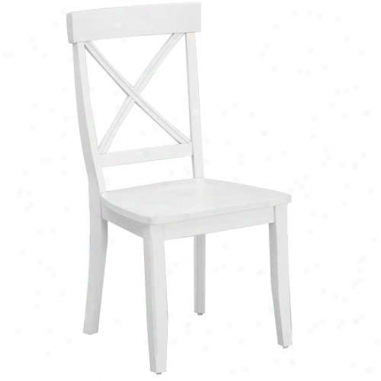Home Styles Side Chair
