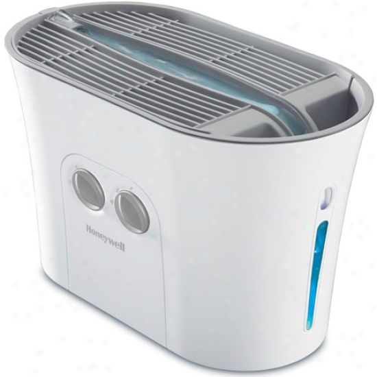 Honeywell Easy Care Cool Mist Humidifier