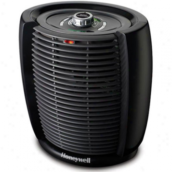 Honeywell Energysmart Fan Forced Heater