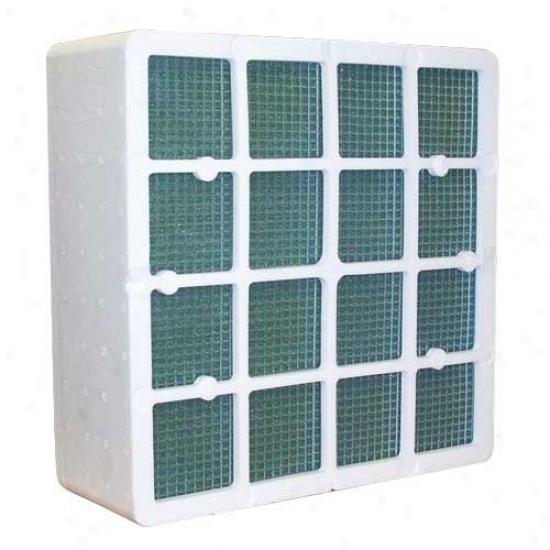 Iqair Cleanroom Grade Filter