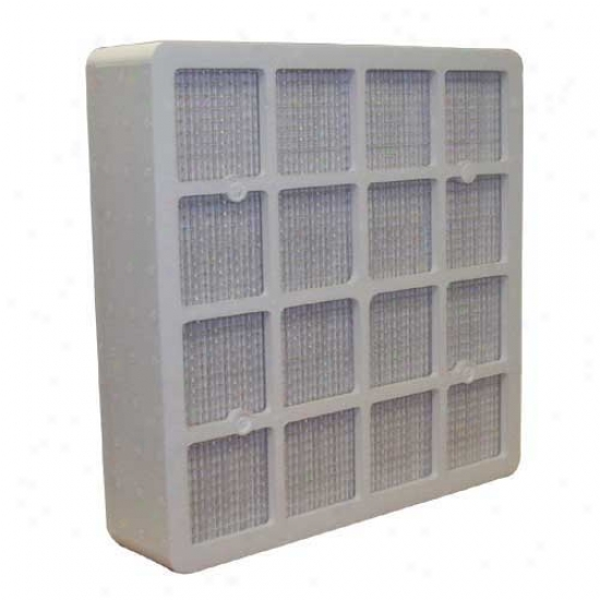 Iqair Pre Filter Element F8 (l)