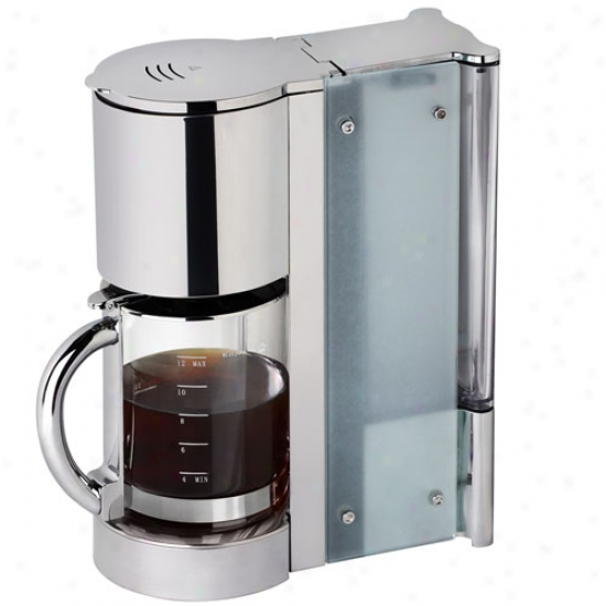 Kalorik 10 Cup Coffee Maker