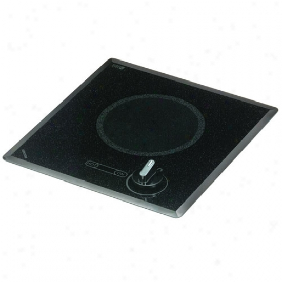 Kenyon Mediterranean Alone Burner 208v Cooktop
