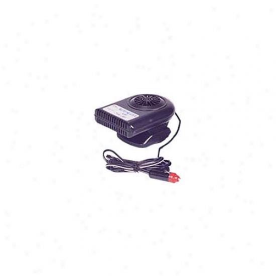 Koolatron 12 Volt Car Heater