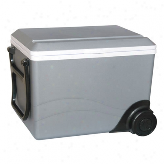 Koolatron 12 Volt Cooler And Warmer